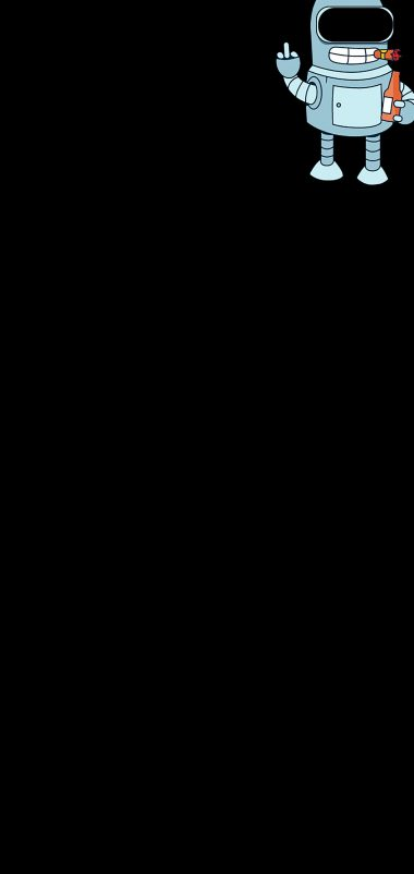 Samsung Galaxy S10 Hole Punch Wallpaper 08 1440x3040 380x802