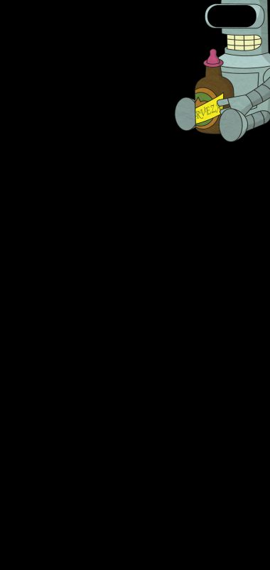 Samsung Galaxy S10 Hole Punch Wallpaper 09 1440x3040 380x802