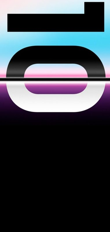 Samsung Galaxy S10 Hole Punch Wallpaper 17 640x1351 380x802