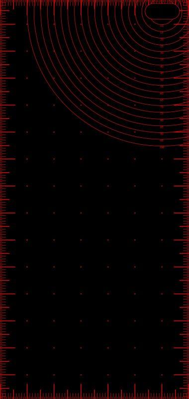 Samsung Galaxy S10 Hole Punch Wallpaper 18 1440x3040 380x802