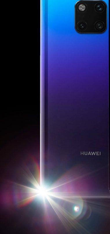 Samsung Galaxy S10 Hole Punch Wallpaper 21 640x1351 380x802