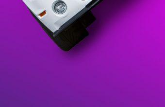 Samsung Galaxy S10 Hole Punch Wallpaper 27 1080x2280 340x220