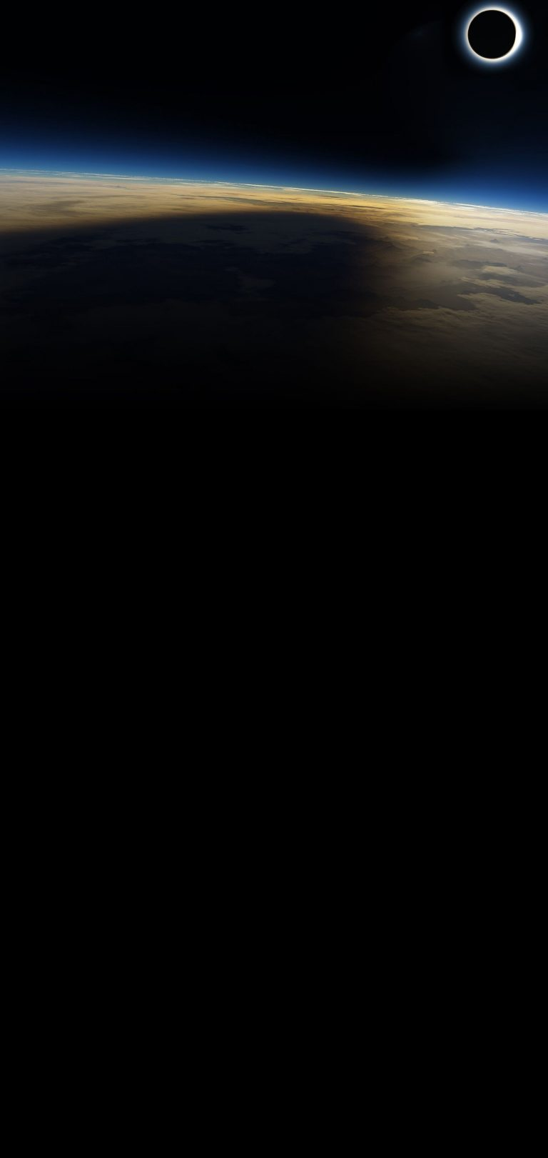 Samsung Galaxy S10 Hole Punch Wallpaper 28 1440x3040 768x1621