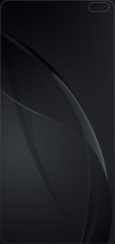Samsung Galaxy S10 Hole Punch Wallpaper 68 1440x3040 380x802