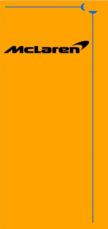 Samsung Galaxy S10 Hole Punch Wallpaper 77 1204x2545 380x803