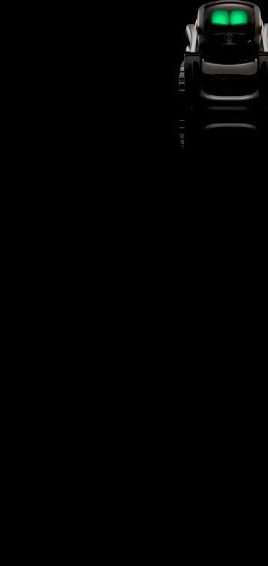 Samsung Galaxy S10 Hole Punch Wallpaper 83 1440x3040 380x802
