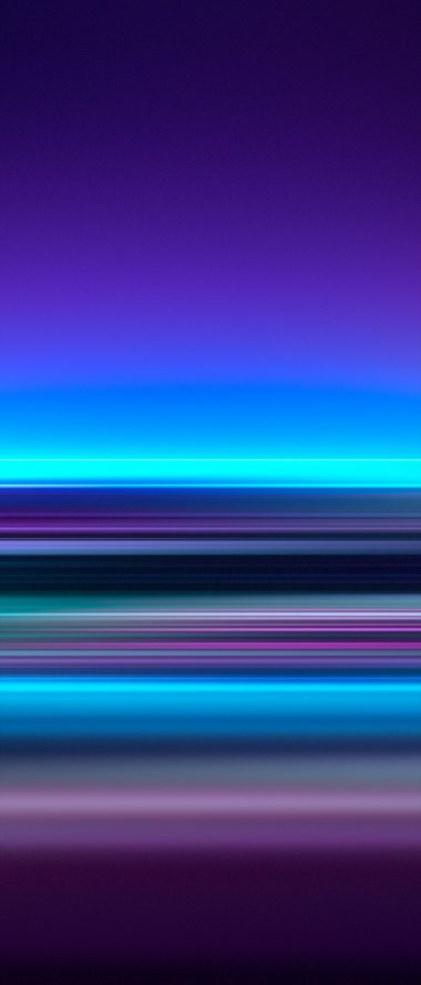 Sony Xperia 1 Stock Wallpaper 02 1096x2560 380x888