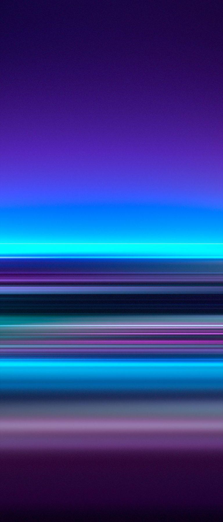 Sony Xperia 1 Stock Wallpaper 02 1096x2560 768x1794