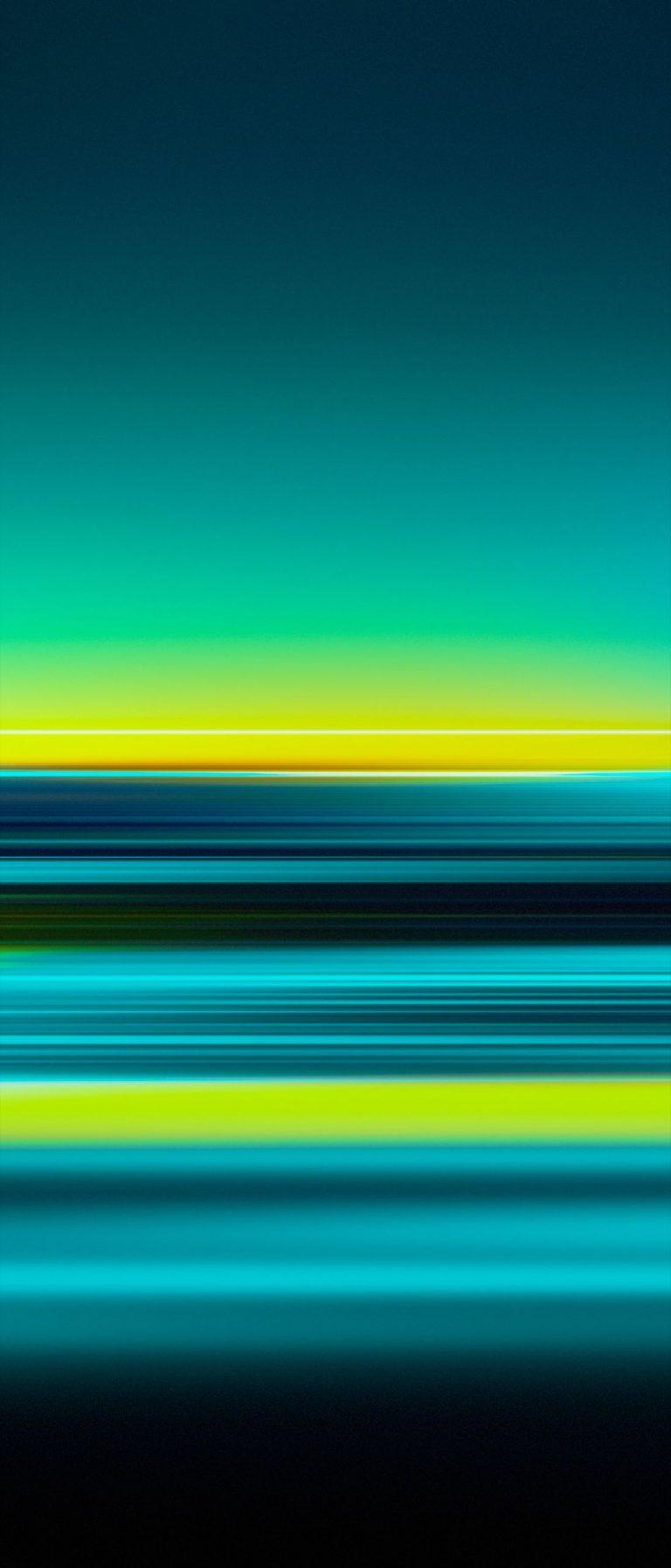 Sony Xperia 1 Stock Wallpaper 03 1096x2560 768x1794
