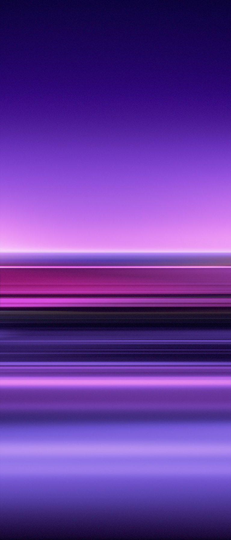 Sony Xperia 1 Stock Wallpaper 04 1096x2560 768x1794