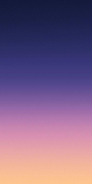 Tecno Camon CX Stock Wallpaper 10 1080x2160 380x760