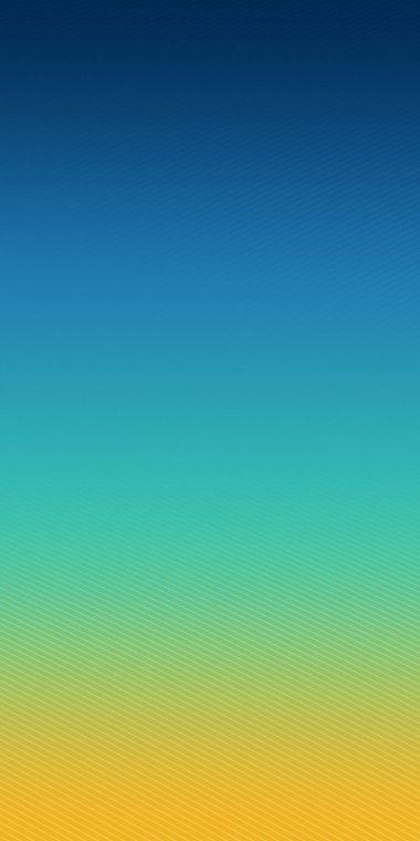 Tecno Camon CX Stock Wallpaper 11 1080x2160 380x760