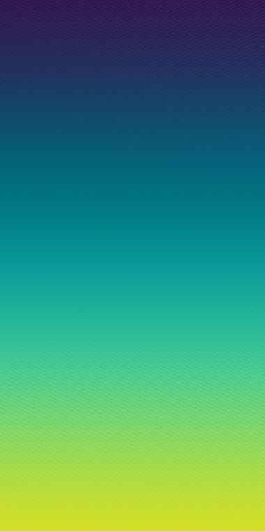 Tecno Camon CX Stock Wallpaper 12 1080x2160 380x760