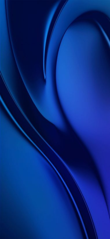 Vivo S1 Stock Wallpaper 06 1080x2340 380x823