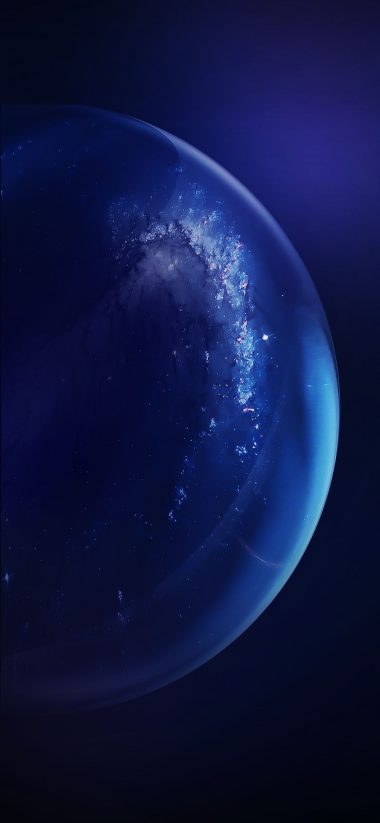 Vivo S1 Stock Wallpaper 08 1080x2340 380x823