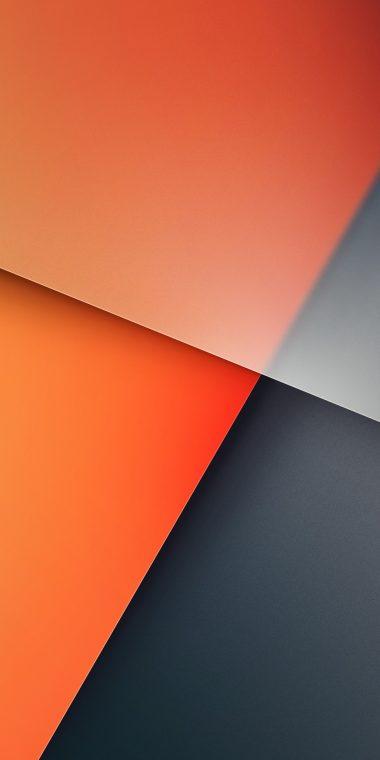 Vodafone Smart X9 Stock Wallpaper 02 1080x2160 380x760