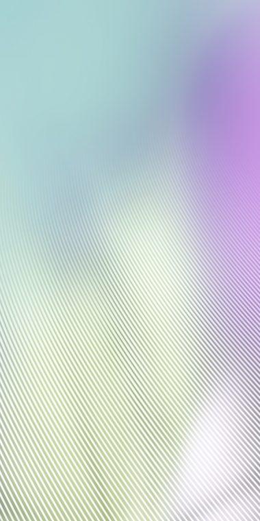 Vodafone Smart X9 Stock Wallpaper 04 1080x2160 380x760
