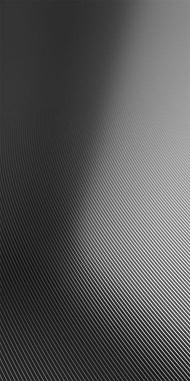 Vodafone Smart X9 Stock Wallpaper 05 1080x2160 380x760