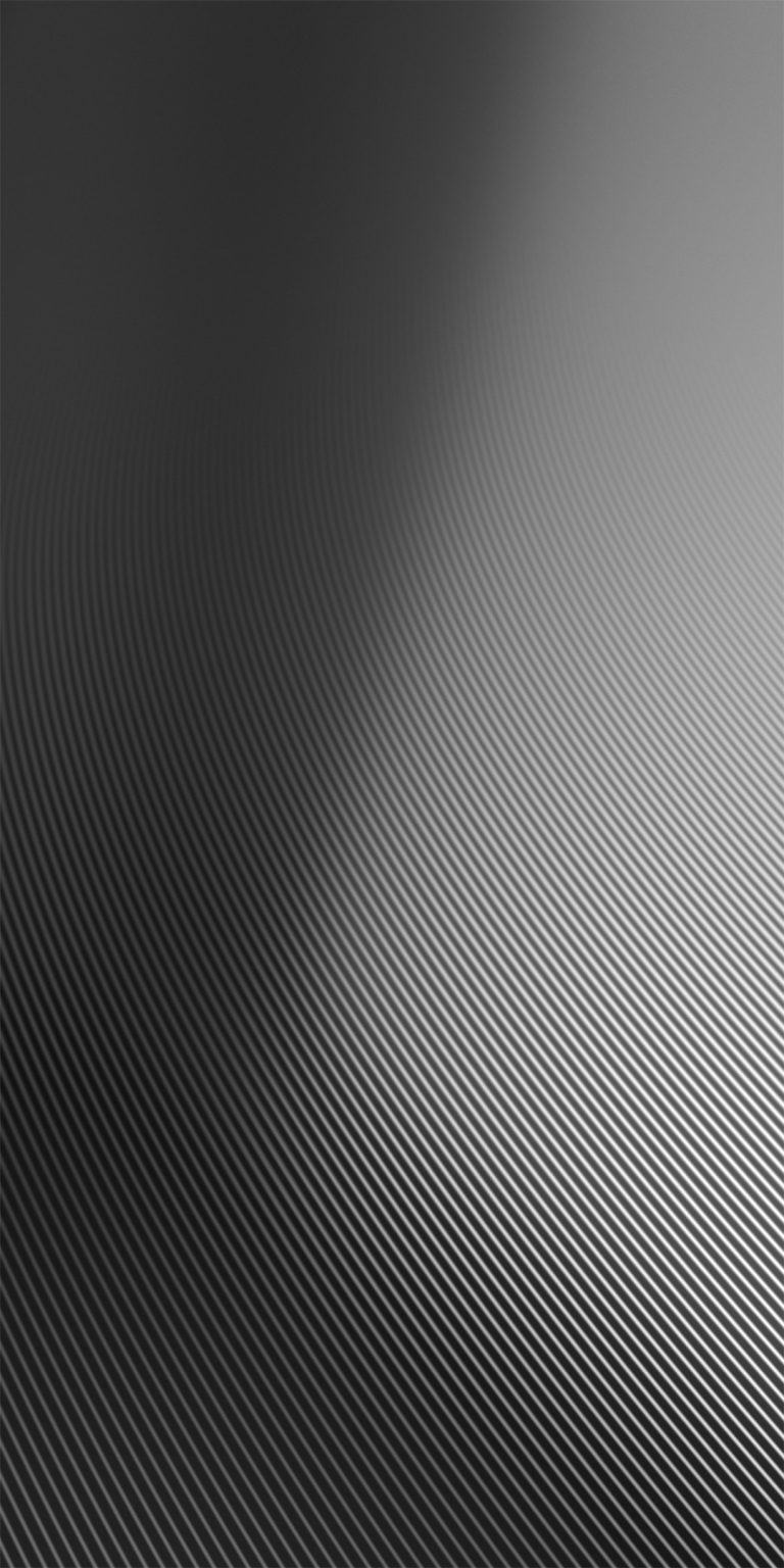 Vodafone Smart X9 Stock Wallpaper 05 1080x2160 768x1536