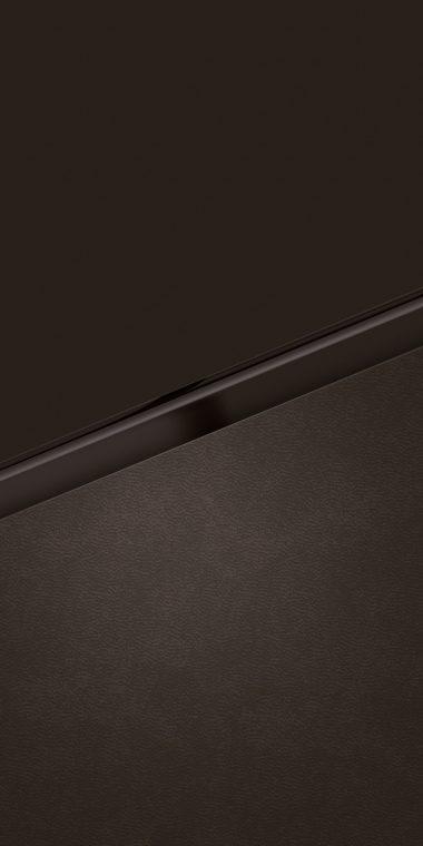 Vodafone Smart X9 Stock Wallpaper 06 1080x2160 380x760