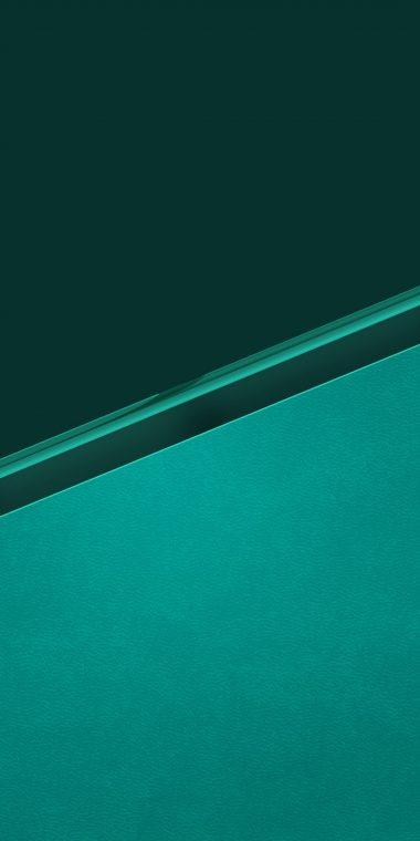 Vodafone Smart X9 Stock Wallpaper 07 1080x2160 380x760