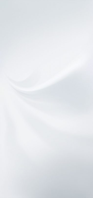 ZTE Blade V10 Stock Wallpaper 15 1080x2280 380x802