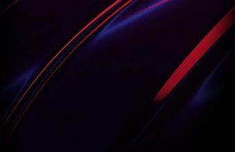 ZTE Nubia Red Magic 3 Stock Wallpaper 01 1080x2340 340x220