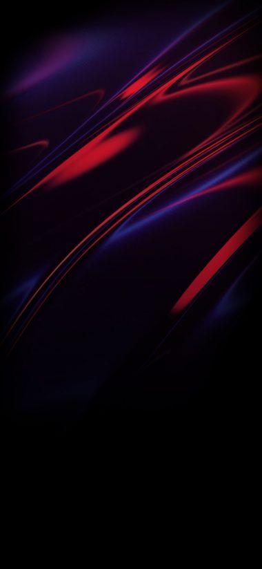ZTE Nubia Red Magic 3 Stock Wallpaper 01 1080x2340 380x823