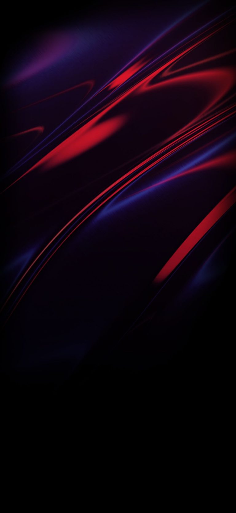 ZTE Nubia Red Magic 3 Stock Wallpaper 01 1080x2340 768x1664