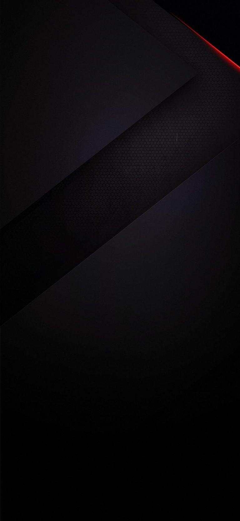 ZTE Nubia Red Magic 3 Stock Wallpaper 02 1080x2340 768x1664