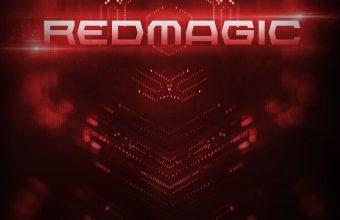 ZTE Nubia Red Magic 3 Stock Wallpaper 07 1080x2340 340x220