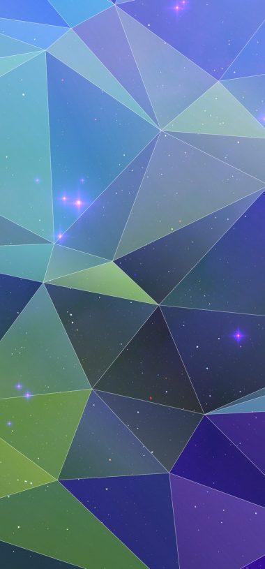 720x1544 Wallpaper 01 380x815