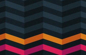 720x1544 Wallpaper 03 340x220