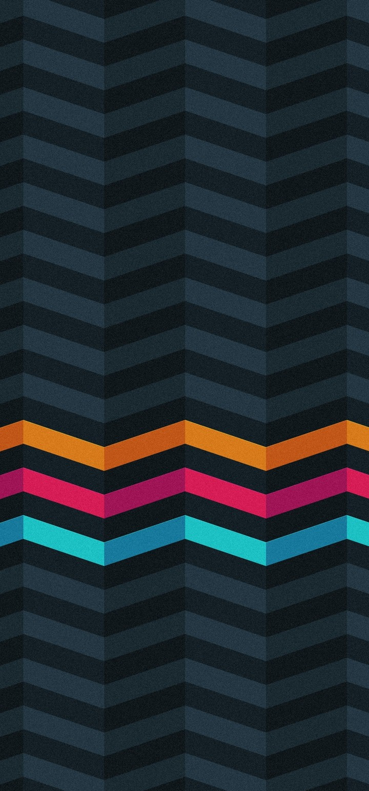 720x1544 Wallpaper 03