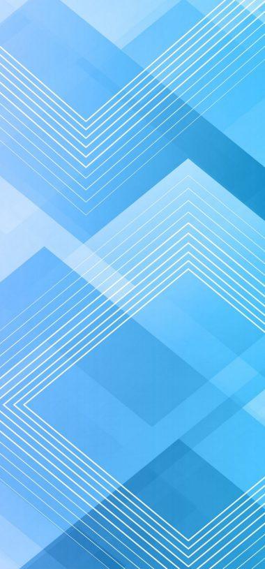 720x1544 Wallpaper 05 380x815
