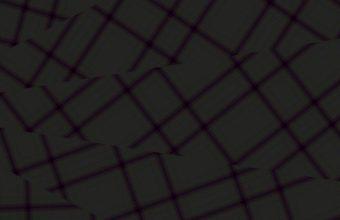 720x1544 Wallpaper 07 340x220