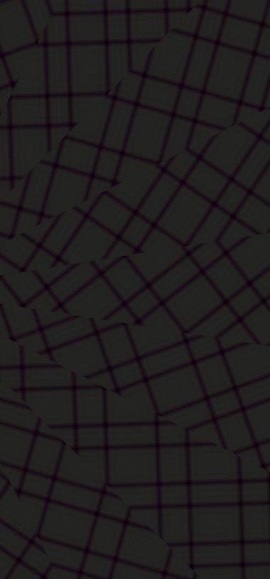 720x1544 Wallpaper 07 380x815