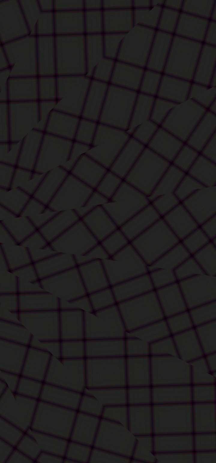 720x1544 Wallpaper 07