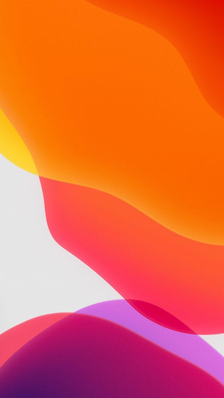 Apple iOS 13 Stock Wallpaper 01 1242x2208 768x1365