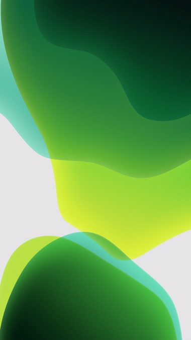 Apple iOS 13 Stock Wallpaper 03 1242x2208 380x676