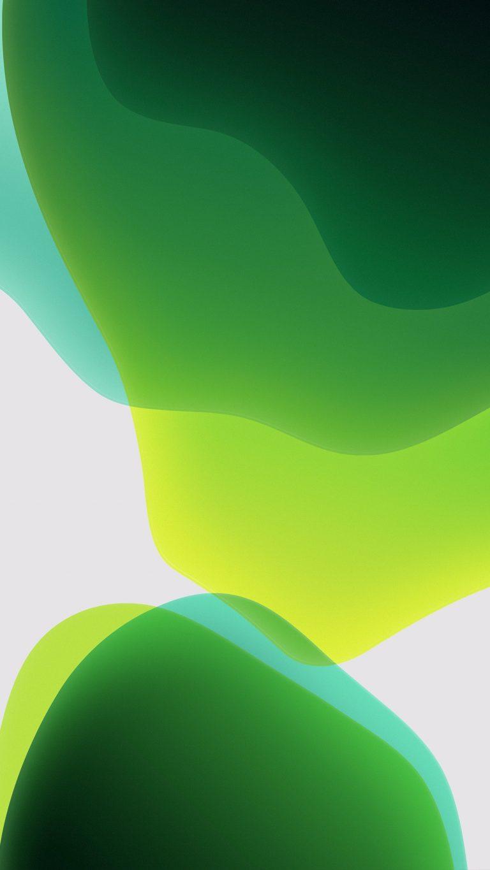 Apple iOS 13 Stock Wallpaper 03 1242x2208 768x1365