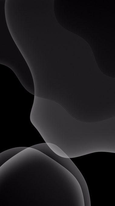 Apple iOS 13 Stock Wallpaper 05 1242x2208 380x676