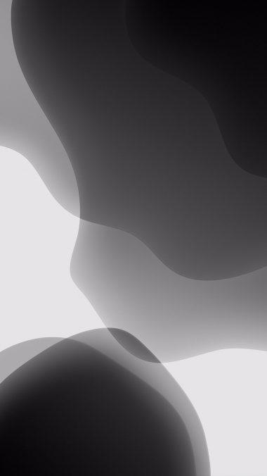 Apple iOS 13 Stock Wallpaper 06 1242x2208 380x676