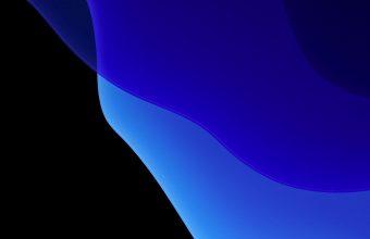 Apple iOS 13 Stock Wallpaper 07 1242x2208 340x220