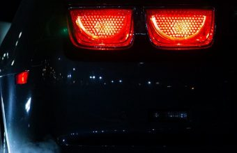 Car Lights Night Wallpaper 720x1544 340x220