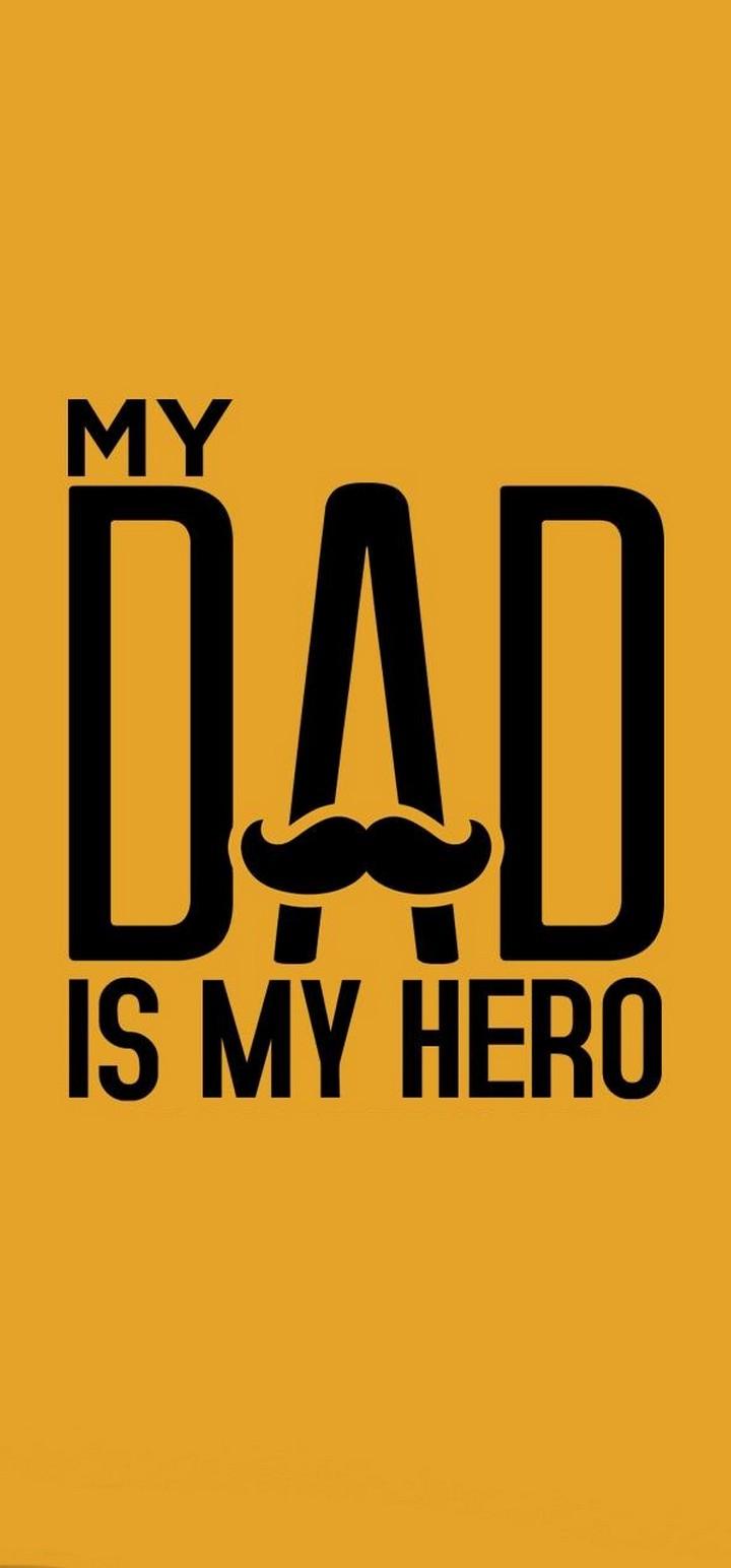 Dad Wallpaper 720x1544