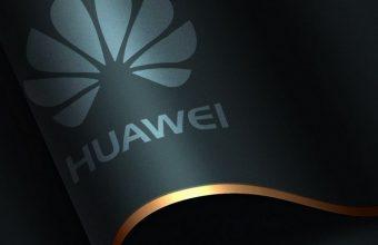 Huawei Wallpaper Wallpaper 720x1544 340x220