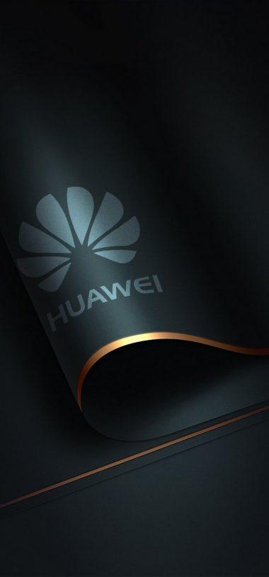 Huawei Wallpaper Wallpaper 720x1544 380x815