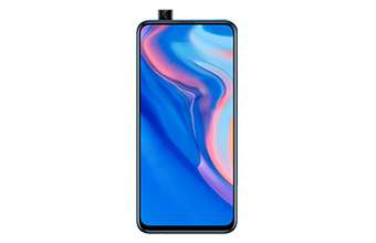 Huawei Y9 Prime (2019) Wallpapers