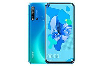Huawei nova 5i Wallpapers